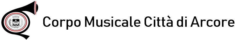 Corpo Musicale città di Arcore